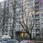 : modernizacja budynku hostelu na Warszawskim Brodnie